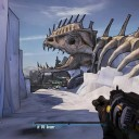 2012′s Mac Gamer HQ Game Of The Year: Borderlands 2