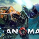 Anomaly 2 for Mac gameplay video