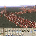 Rome: Total War gets big update!