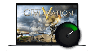 Civilization 5 Mac Review: Can you run it? 1