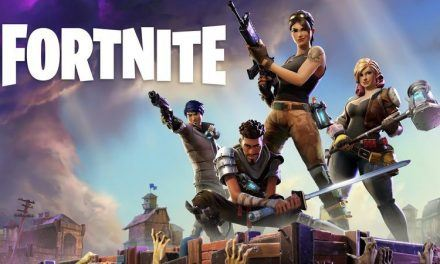Fortnite's Mac version is now Available – Including a new Survival Mode