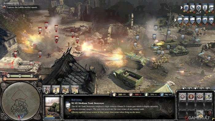 The 11 Best Strategy Games for Mac 11