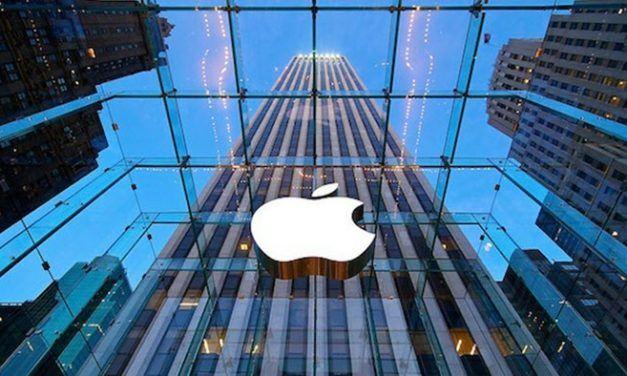 Apple kills the iTunes affiliate program