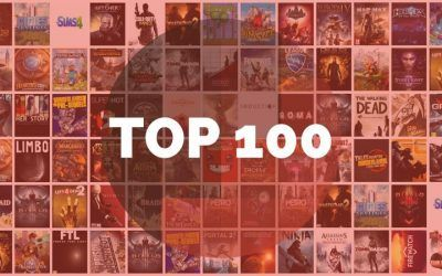 The 100 Best Mac Games in 2018: Tested & Benchmarked