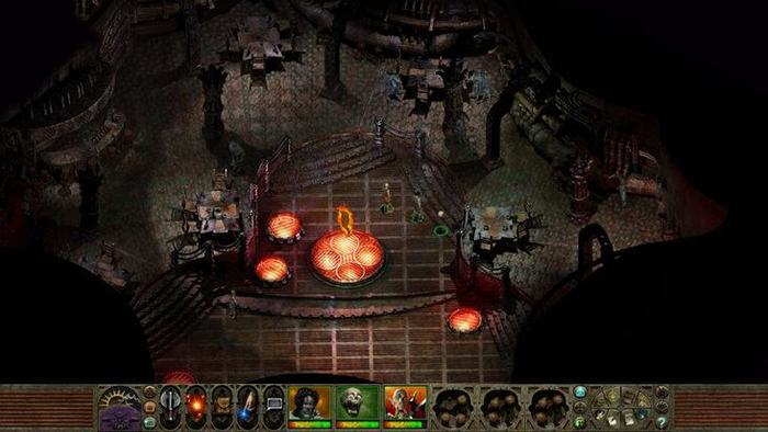 10 Best Old Mac games: Revisiting the classics 9
