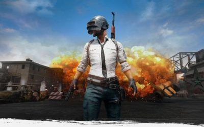 PUBG on Mac: How to run it (and best alternatives)