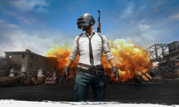 Will Playerunknown's Battlegrounds ever come to macOS?