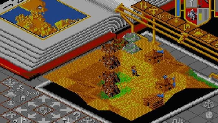 10 Best Old Mac games: Revisiting the classics 8