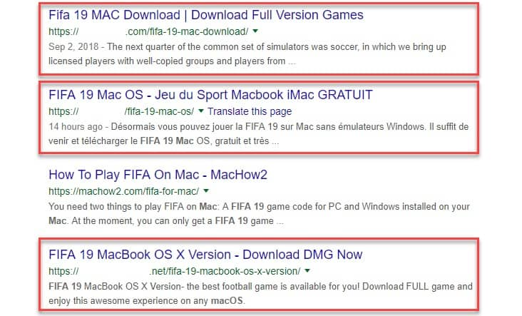 free mac games to download full version