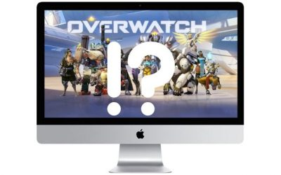 Overwatch on Mac: Can you run it (and the best alternatives)?
