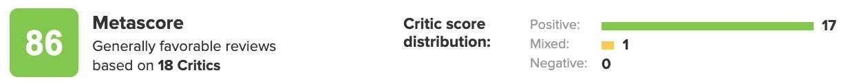 Tomb Raider Mac Metacritic