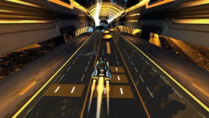 The 10 Best Racing Games for Mac 14