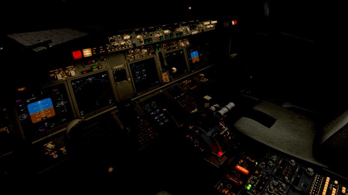 X Plane 11 Mac featured