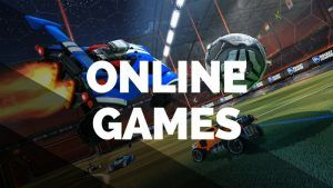 Best online games for Mac