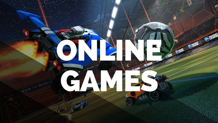 Image result for online games