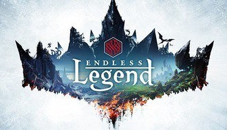 Endless Legend Mac art