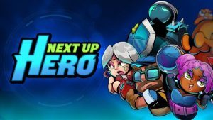 Next Up Hero Mac download