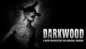 Darkwood Mac art