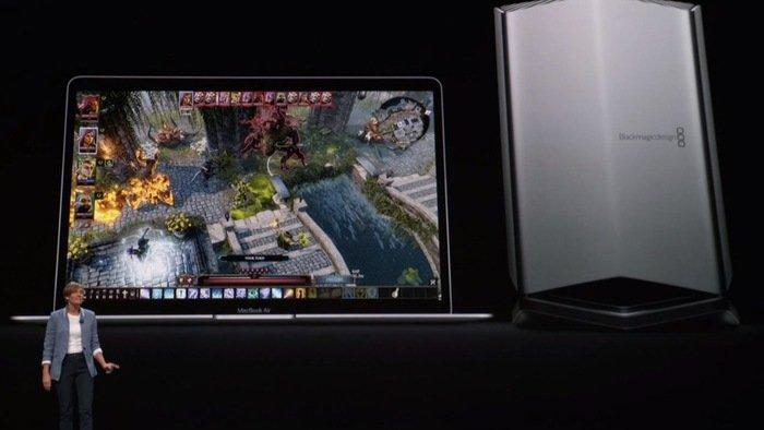 Divinity: Original Sin 2 Is Finally Available For Mac! | Mac
