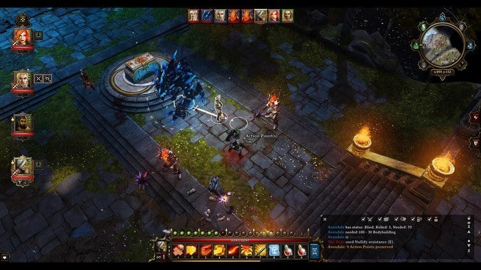 Divinity Original Sin Mac featured V3