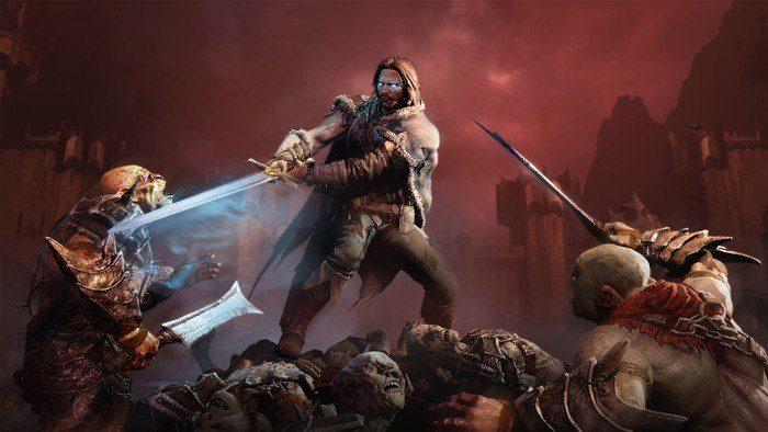 Shadow of Mordor Mac featured