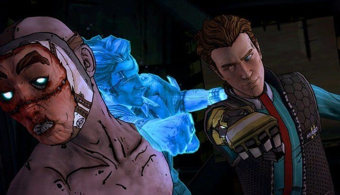 Tales from the Borderlands Mac featured 2