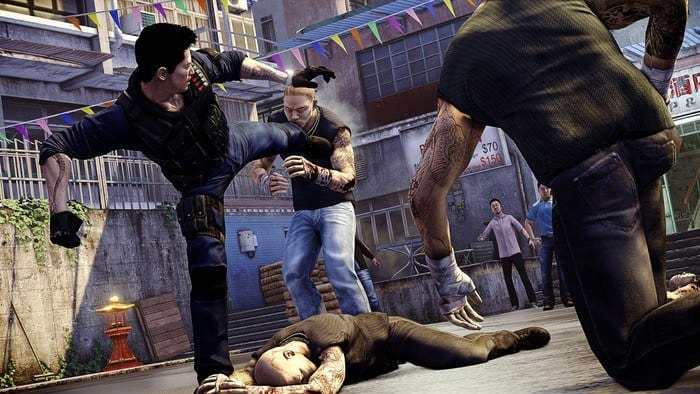 Sleeping Dogs Mac featured V3
