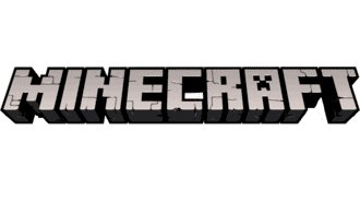 Minecraft Mac art