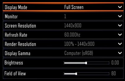 Call of Duty: Black Ops 3 on Mac: Runs Great on M1 Processors 13