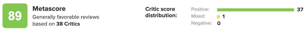 Borderlands 2 Mac Metacritic V2