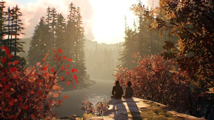 Life is Strange 2 Mac featured