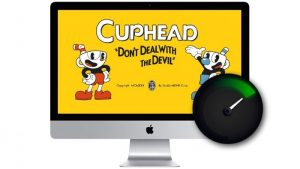 Cuphead Mac Review: Can your Mac run it? 1