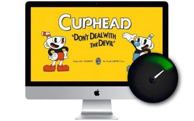 Cuphead Mac Review: Can your Mac run it?