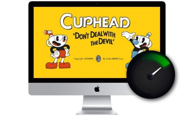 Cuphead Mac Review: Can your Mac run it?