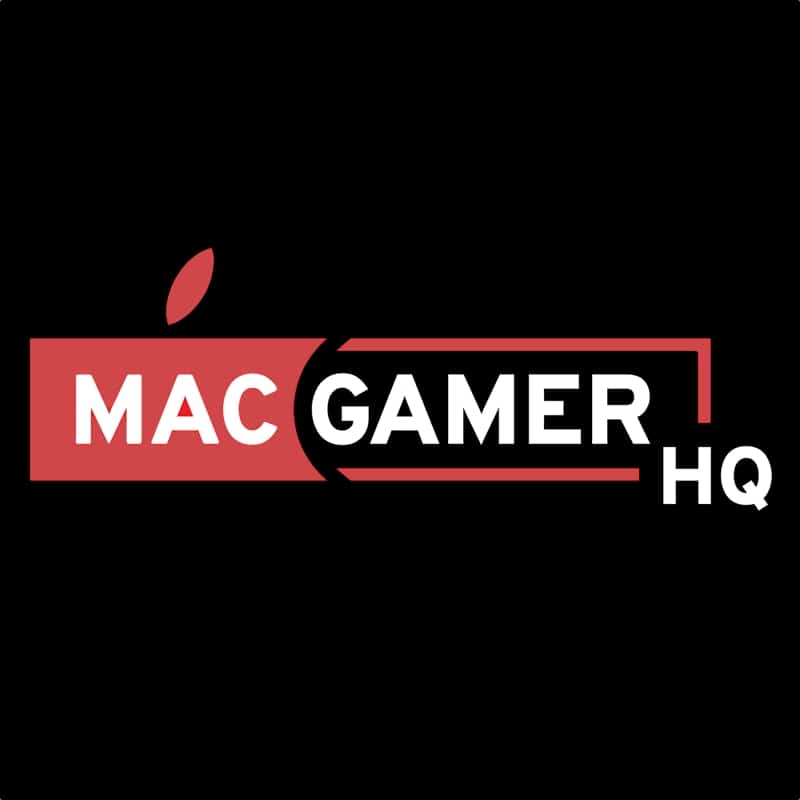 Can My Mac Run It? 100+ Mac Gaming Benchmarks | Mac Gamer HQ