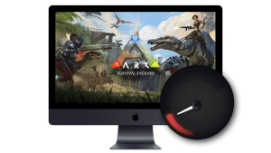 Ark: Survival Evolved Mac Review: Can you run it? 2
