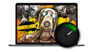 Borderlands 2 Mac Review: Can you run it? 2