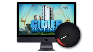 Cities: Skylines Mac Review: Can you run it? 2
