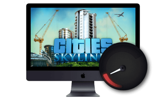 Cities: Skylines Mac Review: Can you run it?