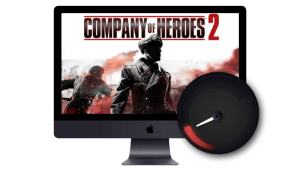Company of Heroes 2 Mac Review: Can you run it? 2