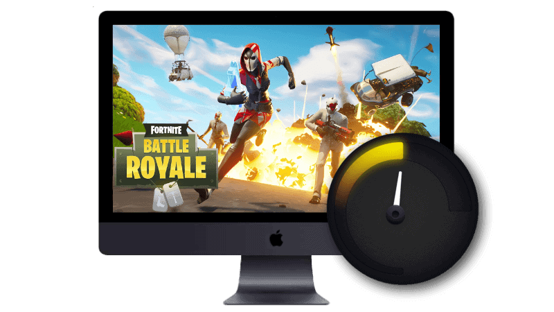 Fortnite Mac Review: Can Your Mac Run It? (Tested On 20+ Macs)