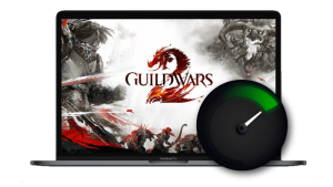 Guild Wars 2 Mac Review: Can you run this awesome free MMO? 1