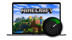 Minecraft Mac Review: Can Your Mac Run It? 1