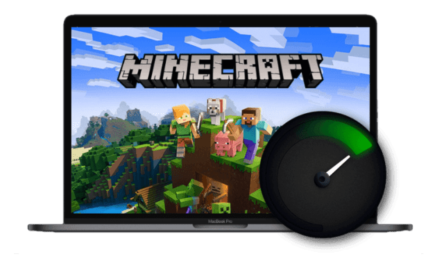 Minecraft Mac Review: Can Your Mac Run It?