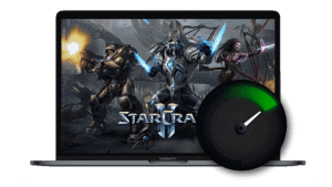 Starcraft 2 Mac Review: Can you run it? 2