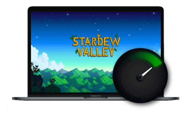 Stardew Valley Mac Review: Now with Local Co-Op & more