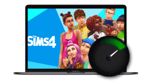 The Sims 4 Mac Review: Can your Mac run it? 4