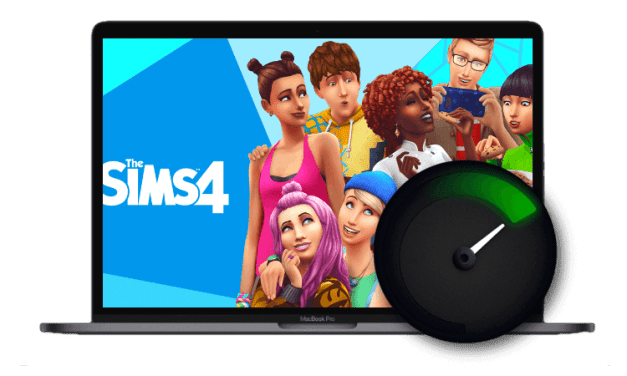 The Sims 4 on Mac: This is the cheapest it has ever been!