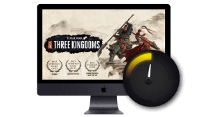 Total War: Three Kingdoms Mac Review: Can you run it? 3