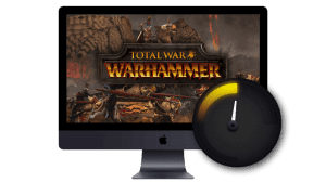 Total War: Warhammer Mac Review: Can you run it? 2